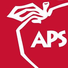 Open Albuquerque Public Schools website