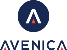 Open Avenica website