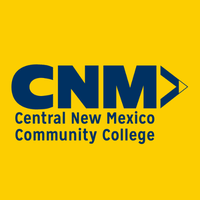 Open Central New Mexico Community College website