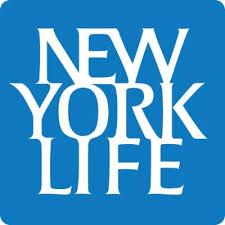 Open New York Life website