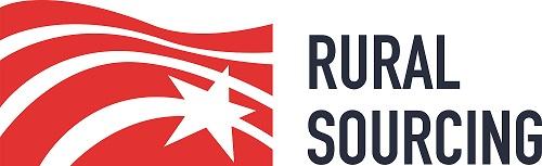 Open Rural Sourcing Inc. website