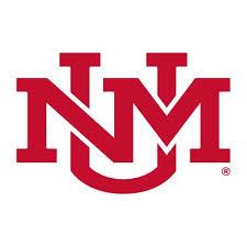 Open University of New Mexico website