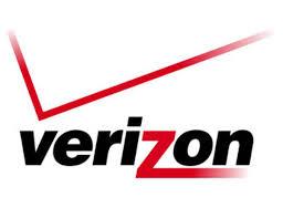 Open Verizon website