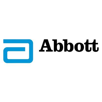 Open Abbott Laboratories website