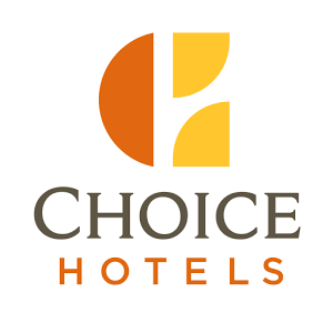Open Choice Hotels International website