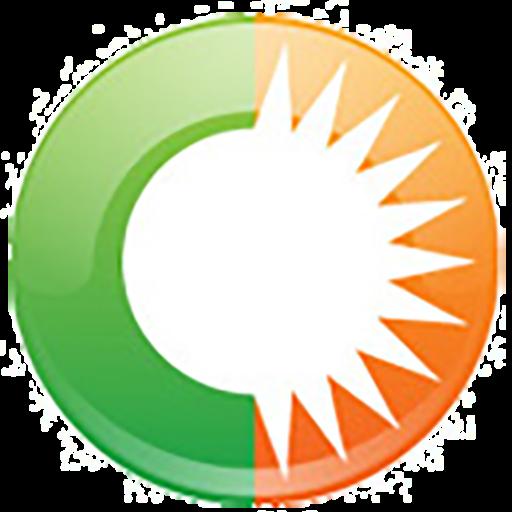 Open Core-Mark website