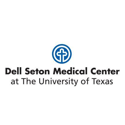 Open Dell Medical Centre website