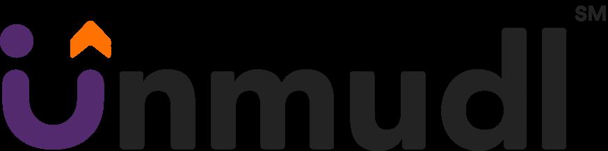 Open Unmudl | Social Tech Inc website