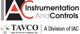 Open Instrumentation and Controls website