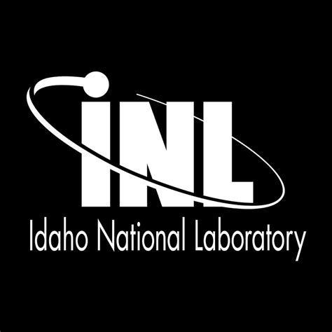 Open Idaho National Laboratory website