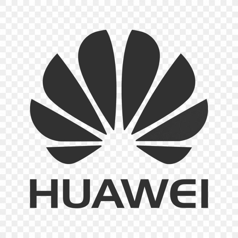Open Huawei website