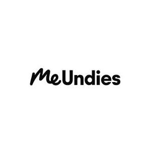 Open MeUndies website