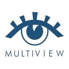 Open Multiview website