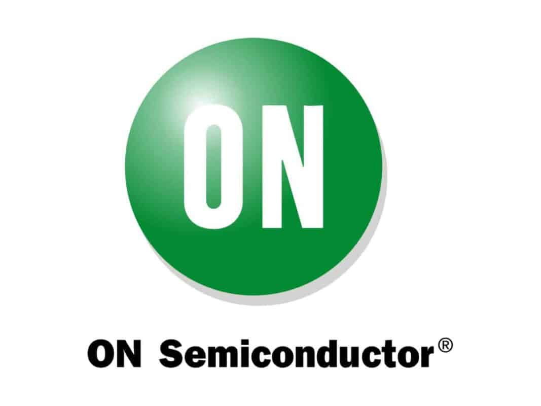 Open ON Semiconductor website