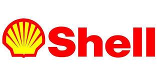 Open Shell Gas Company website