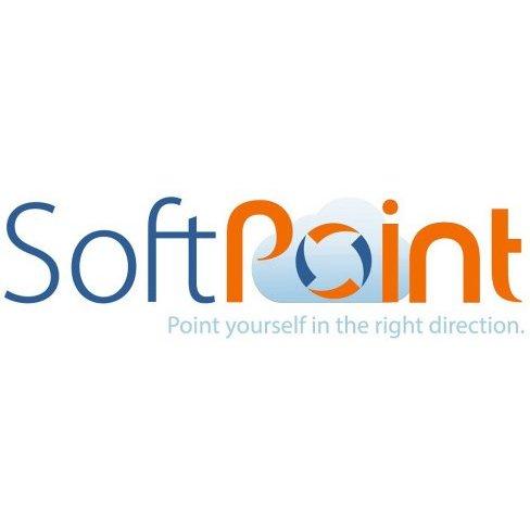 Open SoftPoint website