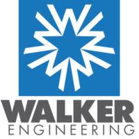 Open Walker Engineering website