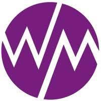 Open Wayne Metropolitan Community Action Agency website